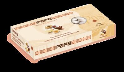 Confetti Cioccocappuccino di Confettificio Papa