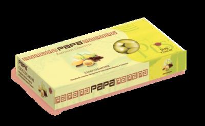 Confetti Cioccolimone di Confettificio Papa