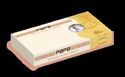 Confetti Cioccoliquirizia di Confettificio Papa