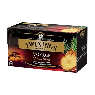 Tè African Tunda di Twinings