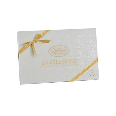 Cioccolatini assortiti La Selezione di Caffarel