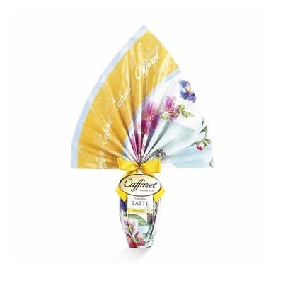 Uovo Prato in Fiore al Latte di Caffarel