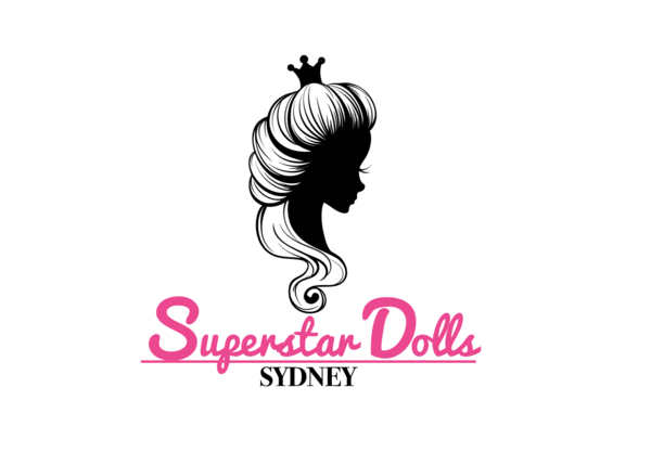 Superstar Dolls Sydney