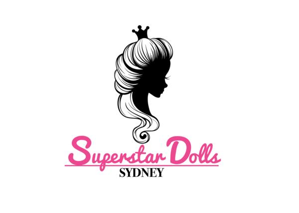 Superstar Dolls Sydney