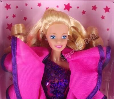 2015 Gold Label: Dream Date Barbie Doll
