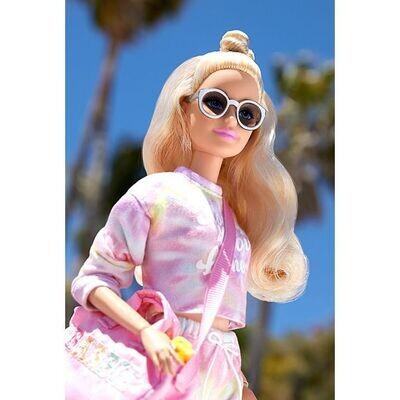 2021 Black Label: Stoney Clover Lane Barbie Doll PRE-ORDER