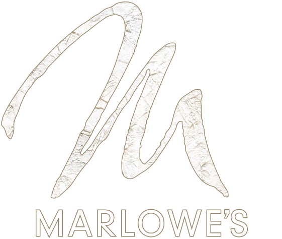 Marlowe's Jewelry & Design