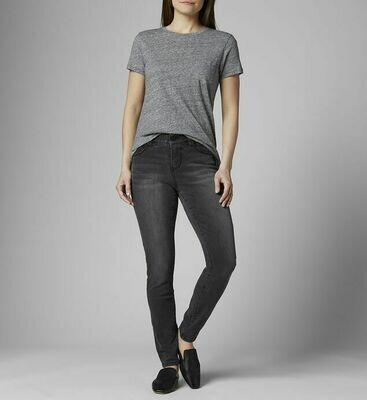 JAG Cecilia Skinny Jeans