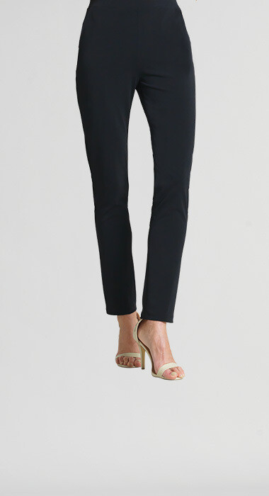 CSW Knit Straight Leg 3 PT