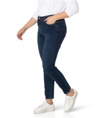Yesta Joya Ultra Jean