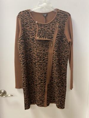 Yest Adora Sweater - 000247