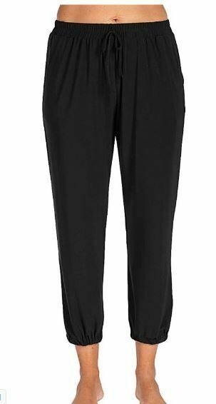 LT Jogger Pants