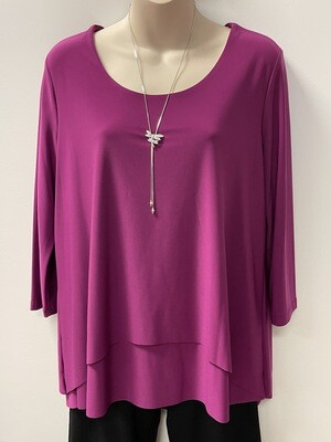 SW Layered Top