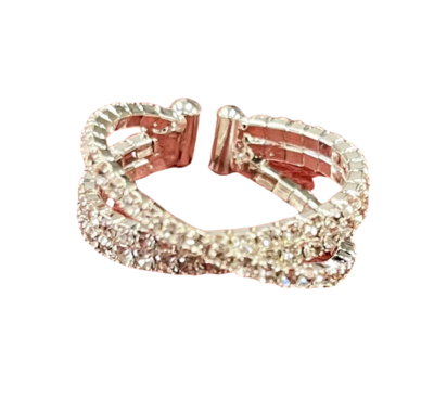 AccMe Stretch Ring
