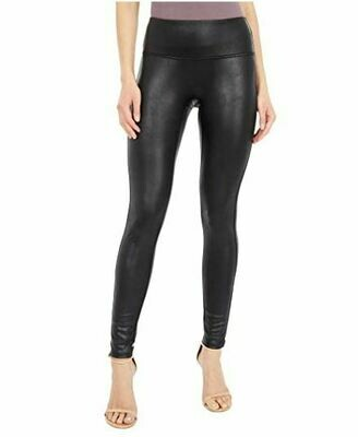 JAG Faux Leather Legging
