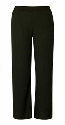 Yest Relaxed Jersey Pants