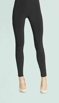 CSW Knit Pull On Legging