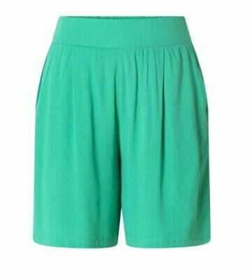 Yest Kiomy Loose Fit Pkt Shorts
