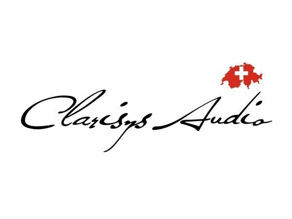 Clarisys Audio Switzerland