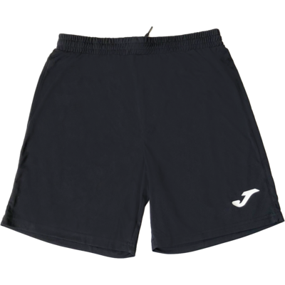 Pantalón corto TECO