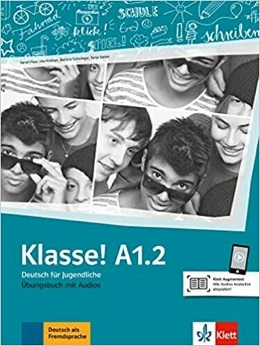2º ESO  Klasse A1.2. Libro De Ejercicios