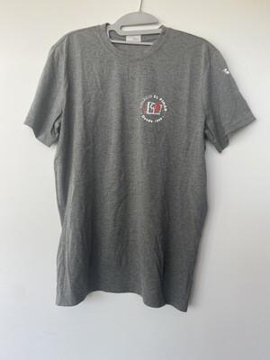 Camiseta manga corta TSEAS