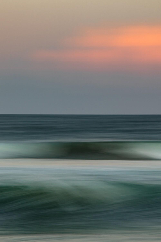 Sea Smoothie II