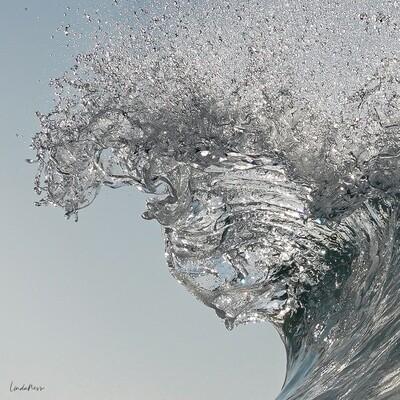 Surf Tips II