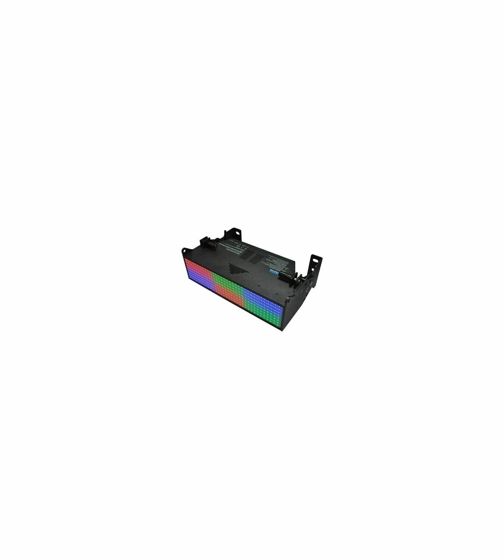 SL NITRO 510C RGB+W