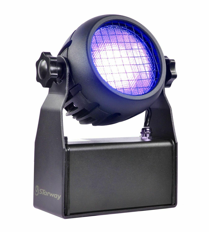 FloodLite UV
