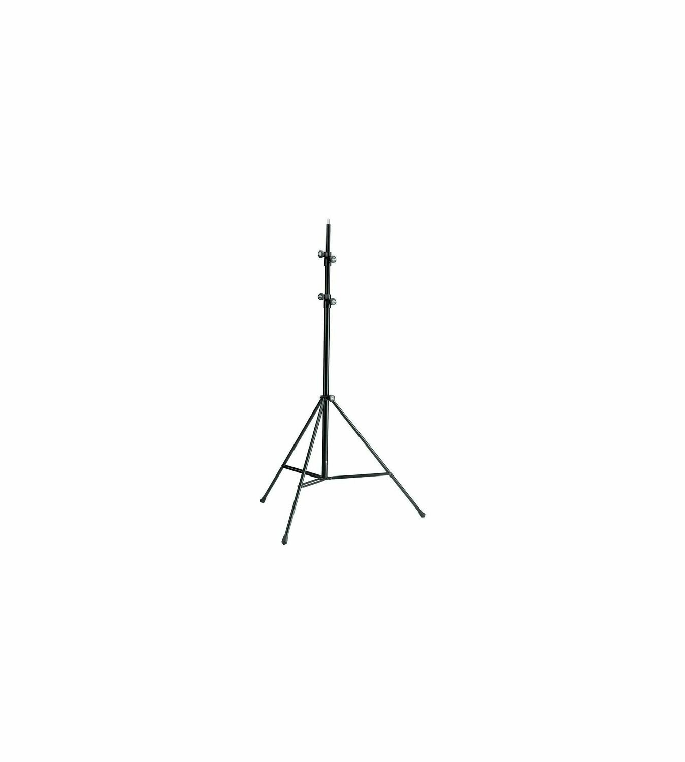 20811 Overhead Microphone Stand