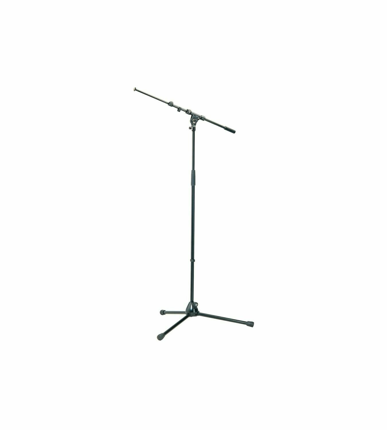 210/9B Microphone Stand
