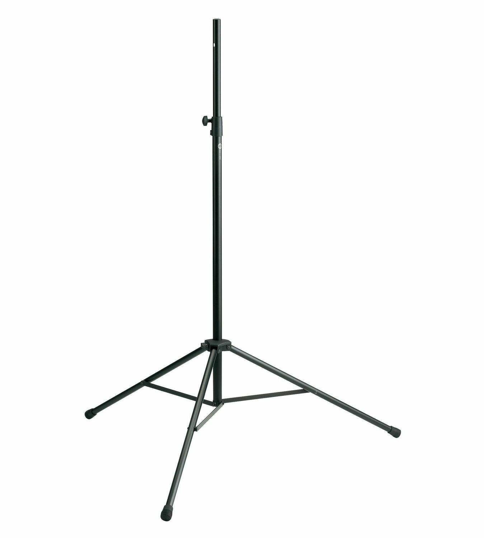 21420 Speaker Monitor Stand