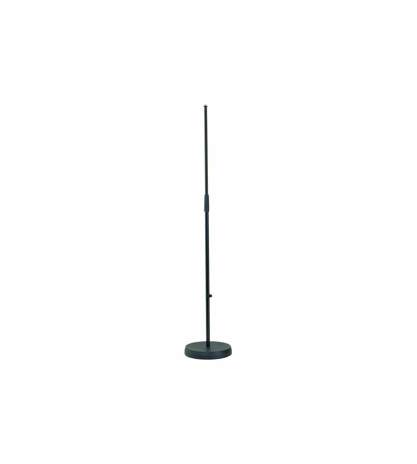260 Microphone stand