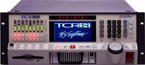 TCR8-230