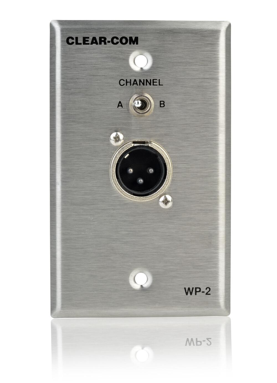CC-WP-2