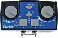 WTR-682/C6