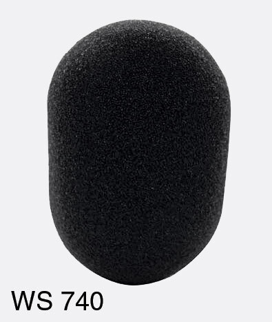 WS740-834