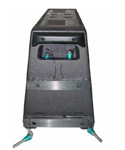 VT4886-UB1