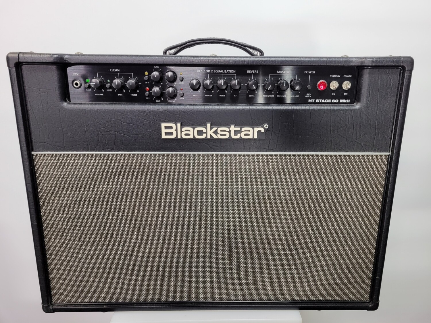 HT STAGE 60 212 MKII