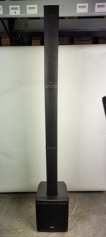 WRX-900TOGO
