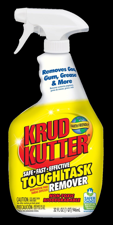 Krud Kutter Tough Task Remover