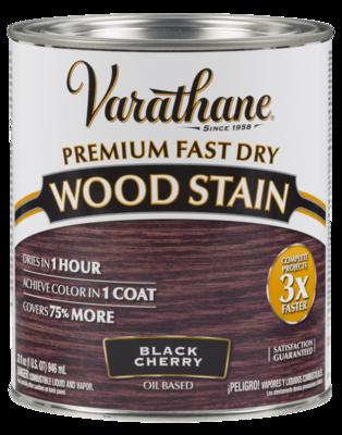 Varathane Wood Stain Oil-Based