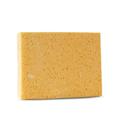 Sponge for Deco and Paint Application