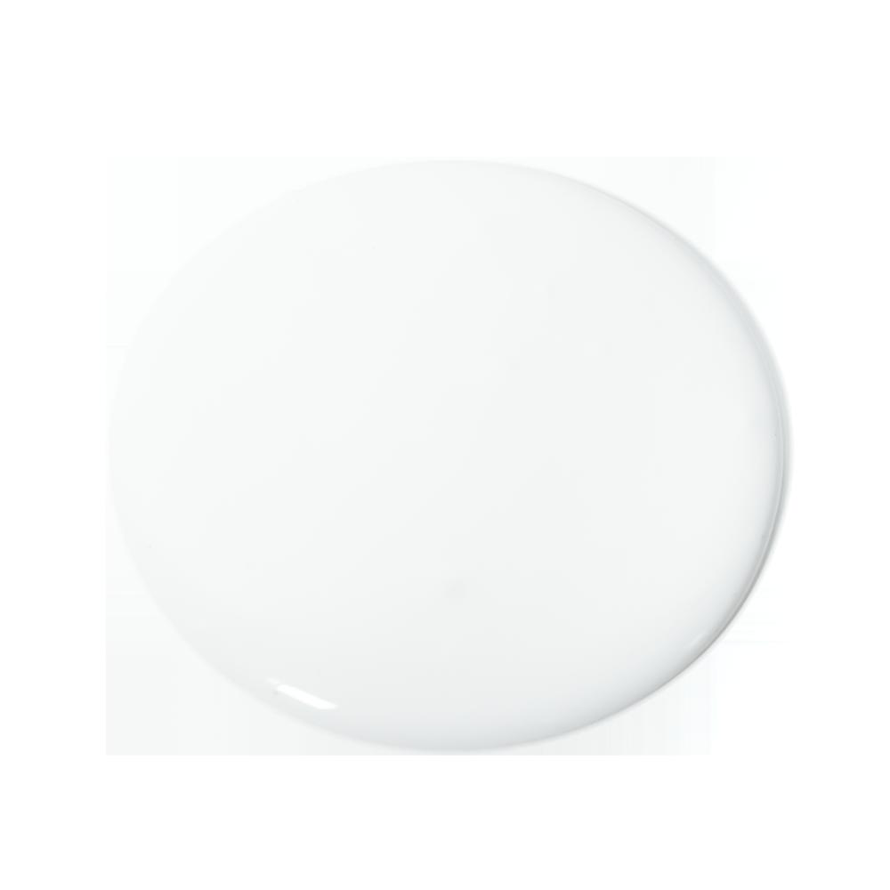Pure White Essential Paint Colors