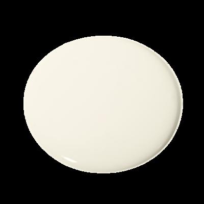 Coconut 284 Essential Paint Colors