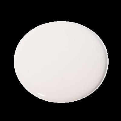 Powder 299 Essential Paint Colors