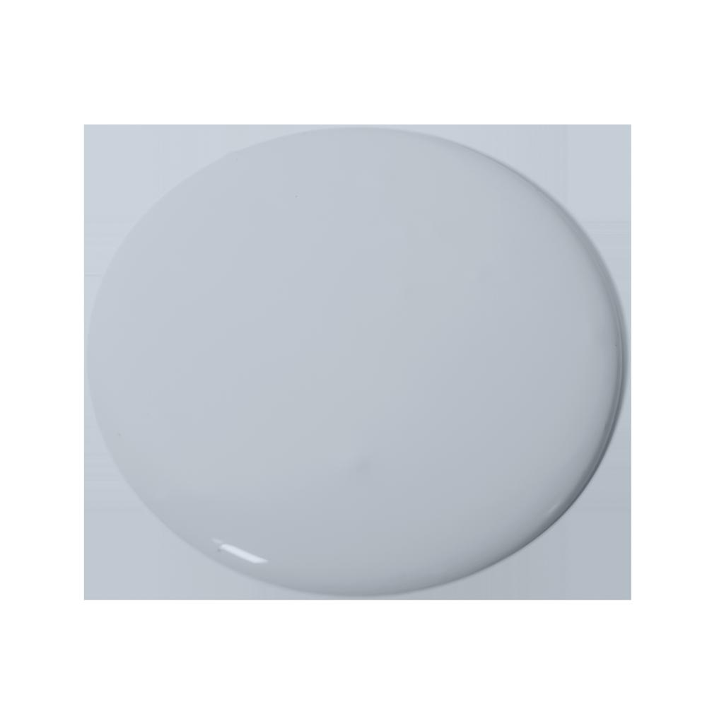 Gray 276 Essential Paint Colors