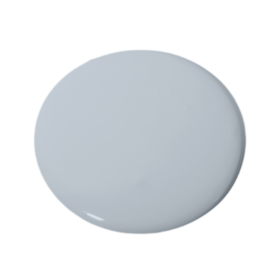 Gray 276 Essential Paint Colors