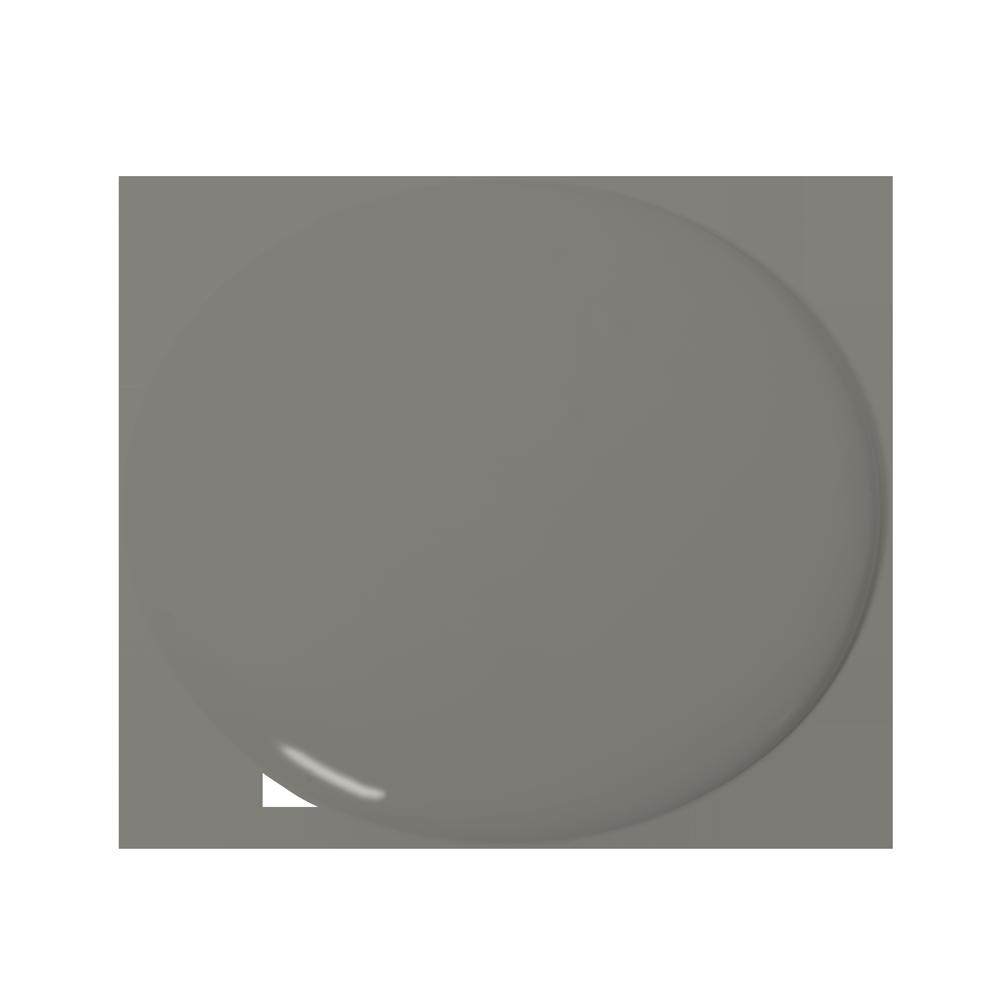 Chalk 269 Essential Paint Colors